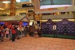 20111221-epc_xmas_02-01