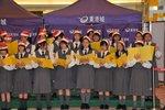 20111221-epc_xmas_03-04