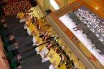 20111221-epc_xmas_03-08