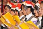 20111221-epc_xmas_03-10