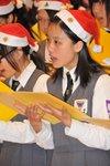 20111221-epc_xmas_03-14