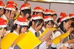20111221-epc_xmas_03-18
