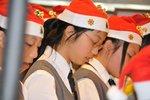 20111221-epc_xmas_03-24