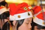 20111221-epc_xmas_03-25