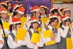 20111221-epc_xmas_03-26