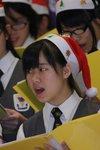 20111221-epc_xmas_03-30