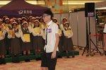 20111221-epc_xmas_04-03