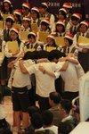20111221-epc_xmas_04-09