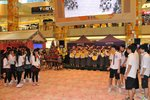 20111221-epc_xmas_04-10