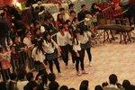20111221-epc_xmas_04-12