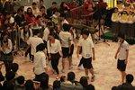 20111221-epc_xmas_04-14
