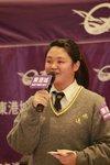 20111221-epc_xmas_05-01