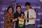 20111221-epc_xmas_05-05