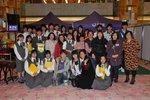 20111221-epc_xmas_05-06
