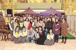 20111221-epc_xmas_05-08