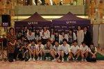 20111221-epc_xmas_05-11