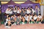 20111221-epc_xmas_05-12