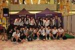 20111221-epc_xmas_05-13
