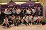 20111221-epc_xmas_05-14