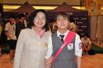 20111221-epc_xmas_05-15