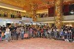 20111221-epc_xmas_06-04