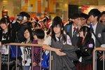 20111221-epc_xmas_06-05