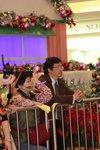 20111221-epc_xmas_06-08