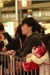 20111221-epc_xmas_06-09