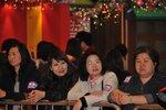 20111221-epc_xmas_06-11