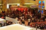 20111221-epc_xmas_07-11