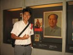 20110926-life_in_china_01-08