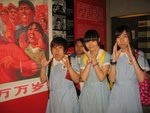 20110926-life_in_china_02-16