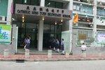 20120525-graduation-01-01