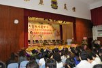20120525-graduation-02-01