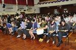 20120525-graduation-02-06
