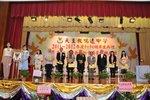 20120525-graduation-02-11