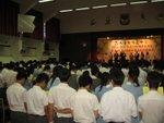 20120525-graduation-02-19