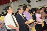 20120525-graduation-02-20