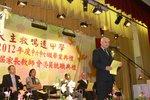 20120525-graduation-02-23