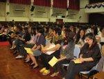 20120525-graduation-02-27