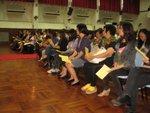 20120525-graduation-02-28