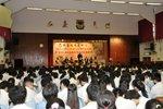 20120525-graduation-02-30
