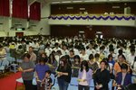 20120525-graduation-02-32