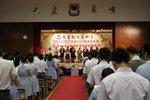 20120525-graduation-02-34