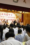 20120525-graduation-02-35