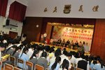 20120525-graduation-02-37