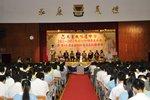 20120525-graduation-02-38