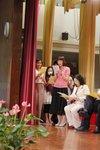 20120525-graduation-02-47