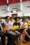 20120525-graduation-02-50
