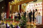 20120525-graduation-02-53